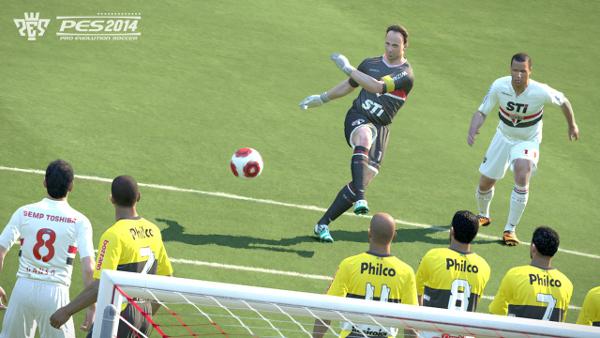 pro-evolution-soccer-2014-2