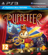puppeteer-jaquette-jaq
