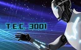 T.E.C.3001