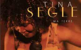 Tina Segle