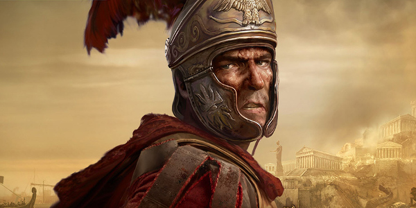 total-war-rome2-haut