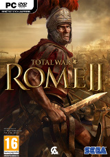 total-war-rome2-jaq