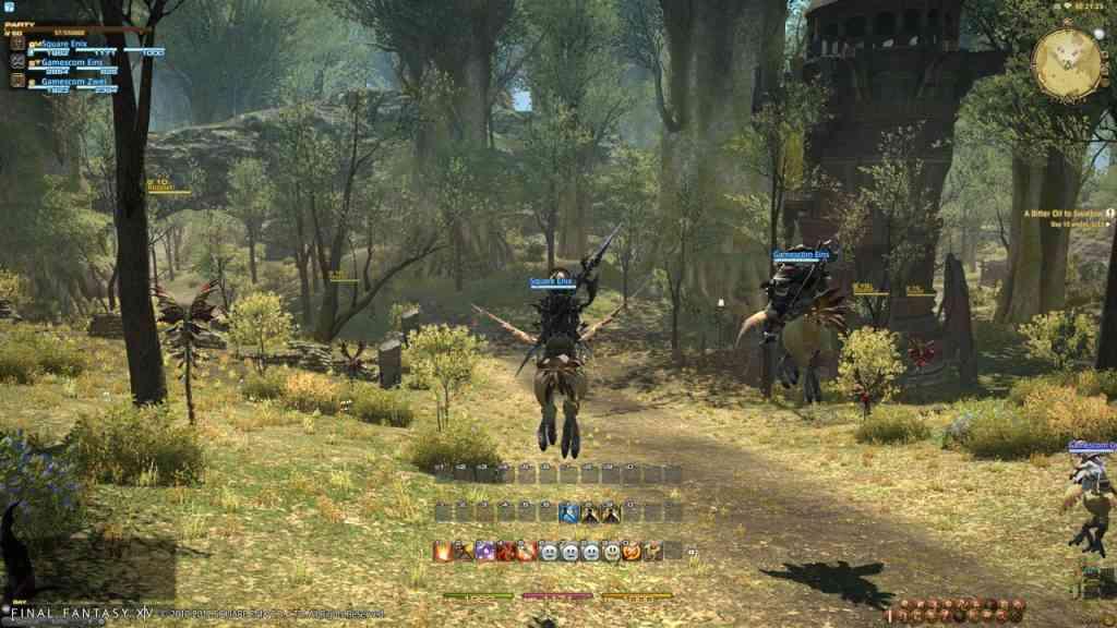 2305528-00_final_fantasy_xiv_a_realm_reborn_screenshot_014