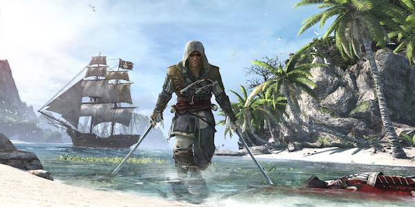 AssassinCreed4-haut