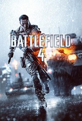 Battlefield_4_jaq