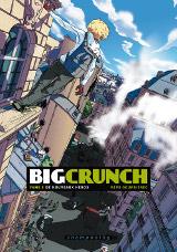 BigCrunch-jaq