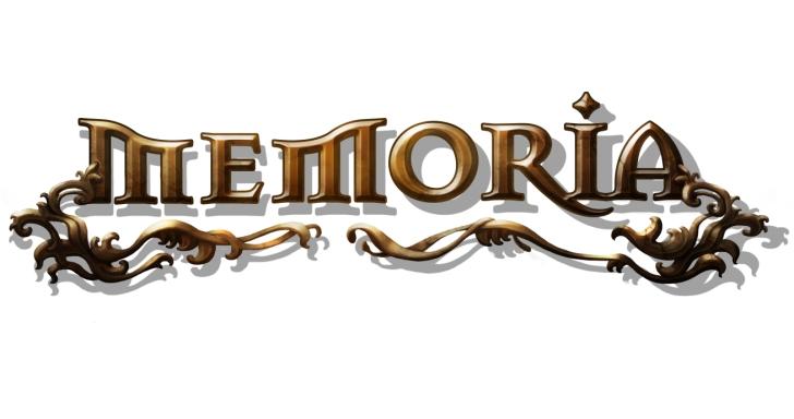 Daedalic-Announces-Sequel-to-Chains-of-Satinav-Fantasy-Adventure-Called-Memoria