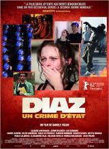 Diaz Affiche