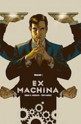 ExMachina-jaq