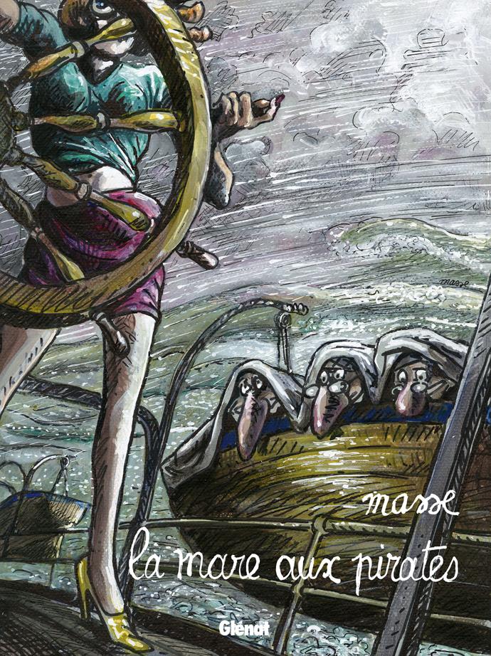 MARES AUX PIRATES[BD] .indd.pdf