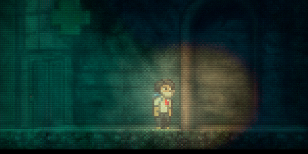 Lone-Survivor-2