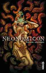 Neonomicon-jaq