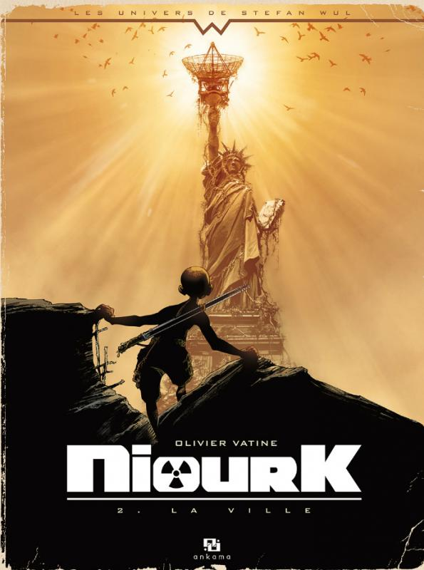 Niourk t2