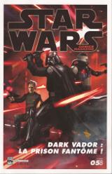 SW-Comics-Mag-5-couv