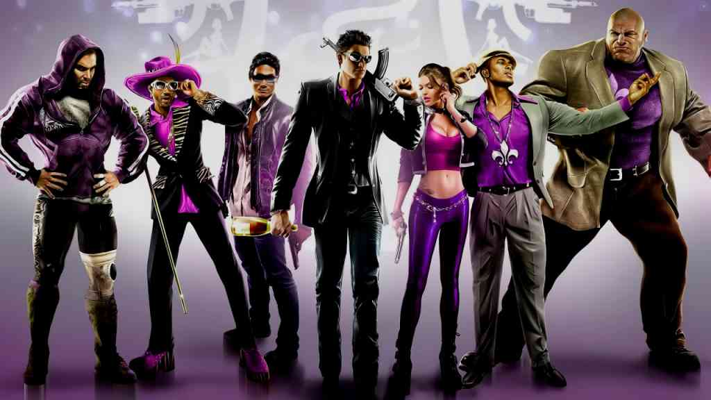 Saints-Row-4-Game-1