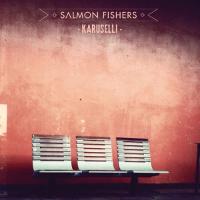 SalmonFishers-Karuselli-jaq
