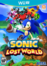 SonicLostWorld-jaq