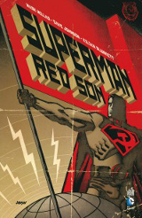 Superman-RedSon-couv
