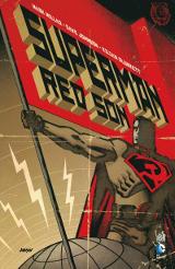 Superman-RedSon-couv