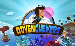 AdvenChewers