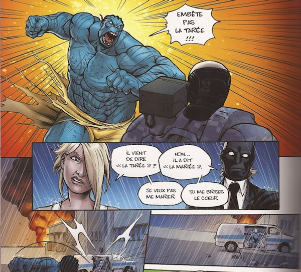 bad_ass_2_planches