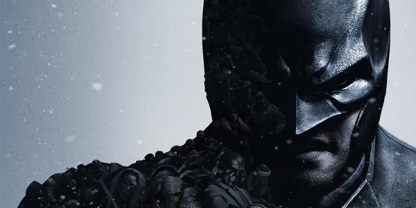 batman-arkham-origins-haut