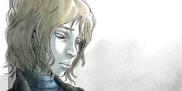 Julie maroh le bleu est une couleur chaude pdf merge