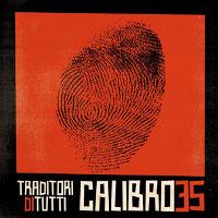 calibro_35_traditori-jaq