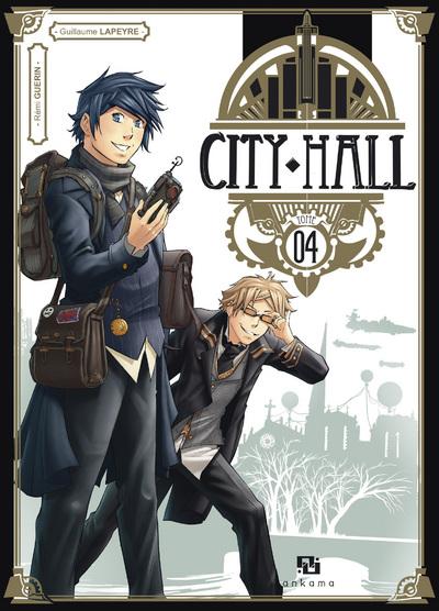 city-hall-4-ankama