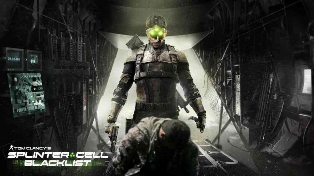 commander-splinter-cell-blacklist