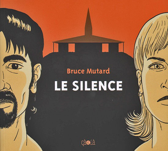 couv silence