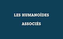 Les Humanoïdes Associés