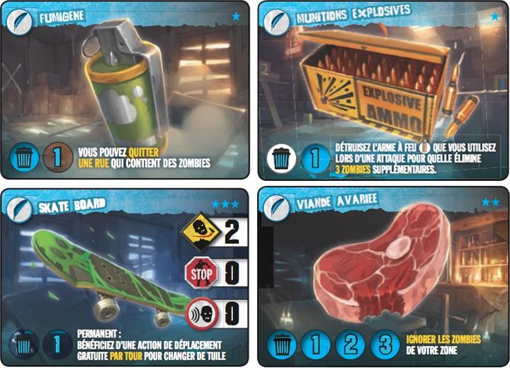 iello-zombie-15-cartes