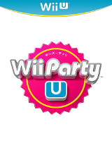 jaquette-Wii-Party-U