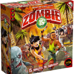 jeu-societe-zombies-15-150x150