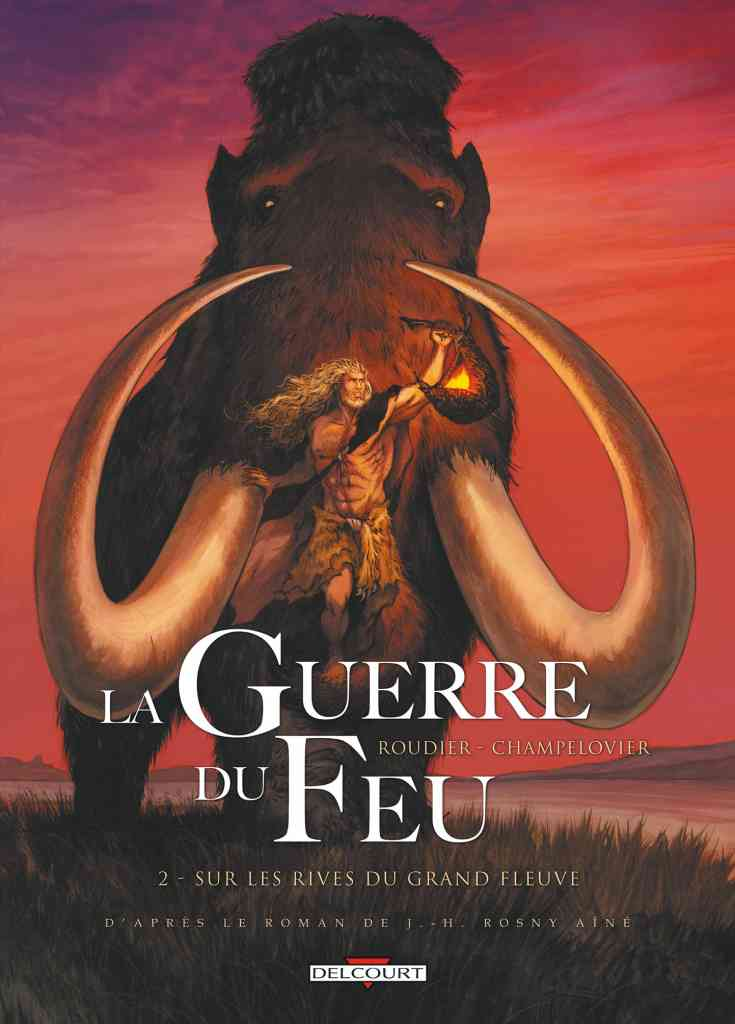 la_guerre_du_feu_2