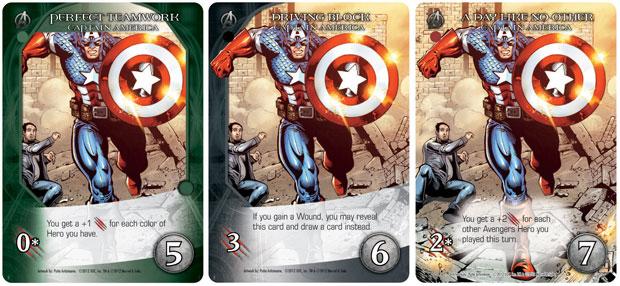 legendary-the-marvel-deck-building-game-from-upper-deck-625k59e