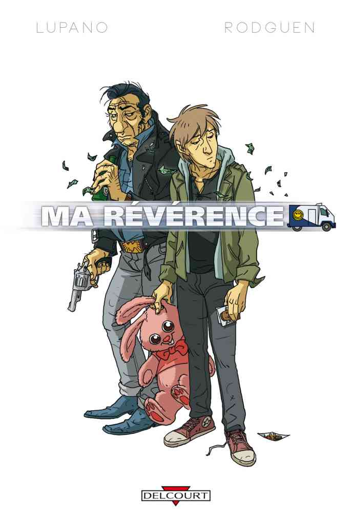 ma_reverence_couverture[1]