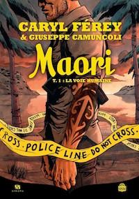 maori-couv