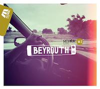 mixatac-beyrouth-jaq