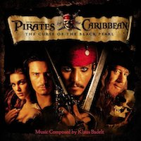 piratesdescaraibes-jaquette