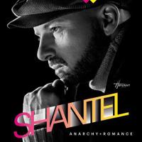 shantel-romance-jaq
