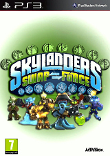 skylanders_swap_force_jaq