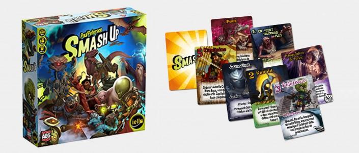 smash-up-jeu-de-societe-jeu-de-cartes-jeu-de-combos-jeux-de-baston-jkp