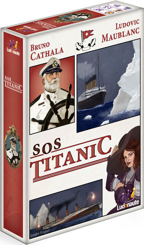 sos-titanic-49-1372953673