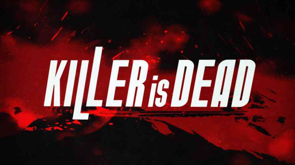 1367001500_Killer-is-dead-JeuxCapt