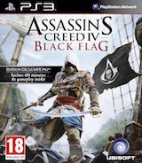 AssassinCreed4-jaq