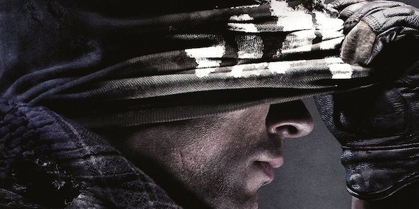 COD-Ghosts-haut