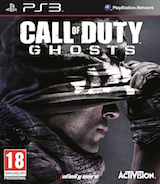 COD-Ghosts-jaq