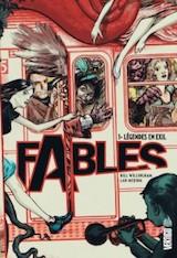 Fables-T1-couv